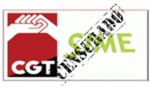 logo cgt-tme  2012 censurado