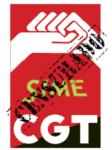 logo cgt-tme  2016 censurado