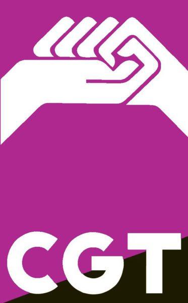 CGT – SIME — 8M Día Internacional de la Mujer Trabajadora | CGT ...